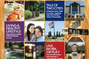 Community Guide Articles – 2016 Allen Fairview The Guide