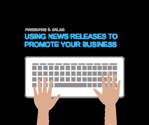 Chamber of Commerce Newsletter Articles