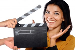 DIY Video Training – Rolla Chamber of Commerce Membership