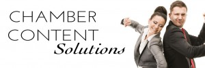 Chamber Content Solutions