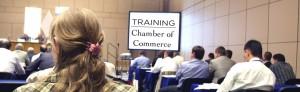 chamber-training