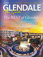Community Guide Articles – 2015 Glendale The Guide
