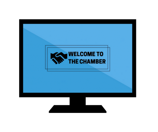 Chamber of Commerce Marketing Ideas