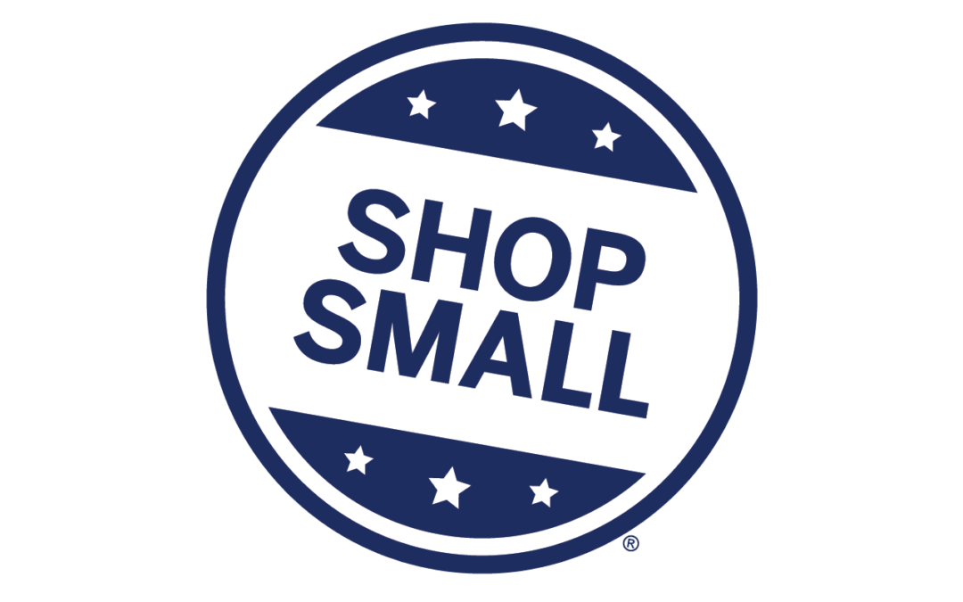 Bring More Visibility to Your Small Business Members & Your Chamber This Small Business Saturday