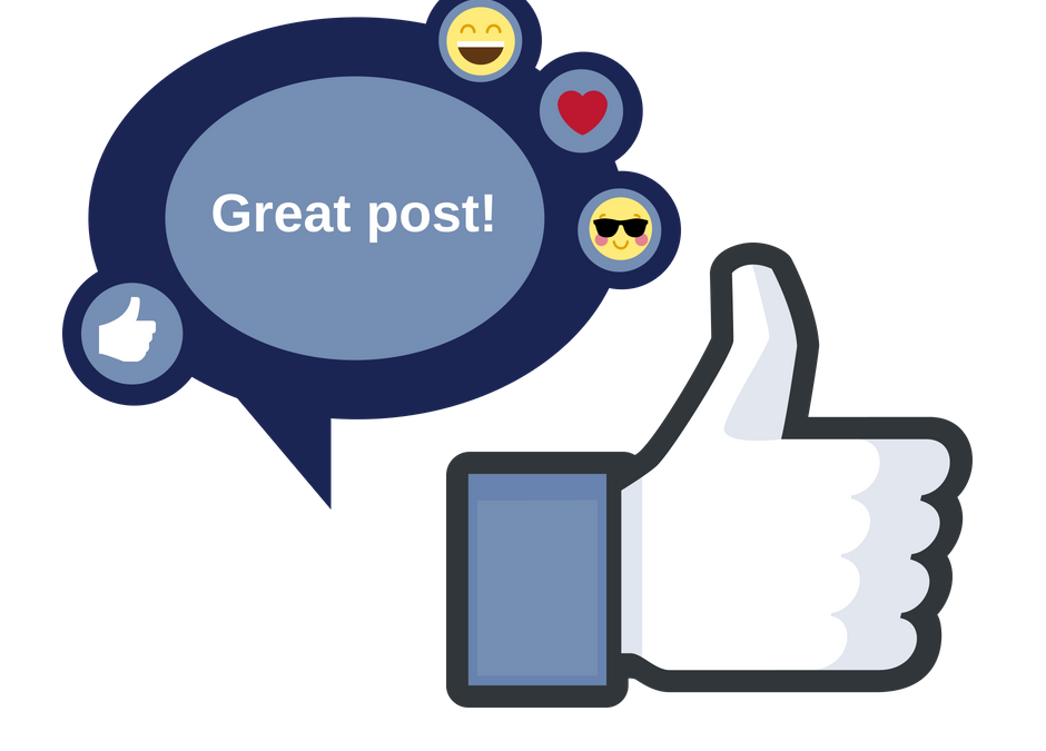 Two Ways To Increase Member Engagement On Your Chamber Social Media