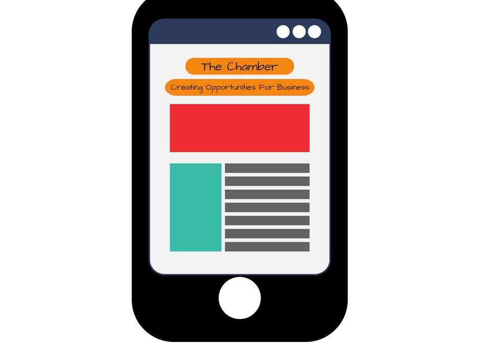 Yes, Your Chamber Of Commerce Website Needs To Be Mobile Friendly
